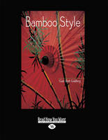 Bamboo Style (Paperback)