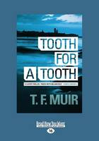 Tooth for a Tooth (Paperback)