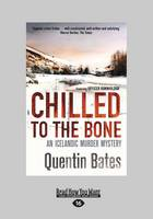 Chilled to the Bone (Paperback)