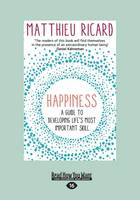 Happiness (Paperback)