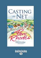 Casting the Net: Book 2 (Paperback)