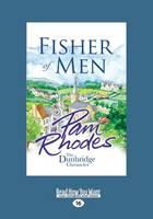 Fisher of Men: Book 1 (Paperback)
