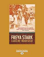 Freya Stark (Paperback)