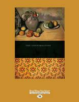 The Conversation (Paperback)