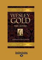Wesley Gold (Paperback)