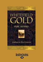 Whitefield Gold (Paperback)