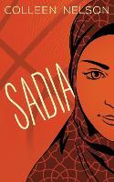 Sadia (Paperback)