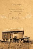 Careyon (Hardback)