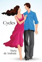 Cycles (Hardback)