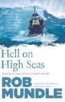 Hell on High Seas (Paperback)