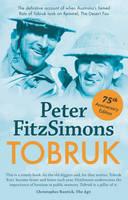 Tobruk 75th Anniversary Edition (Paperback)