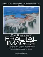The Science of Fractal Images (Paperback)