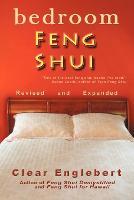 Bedroom Feng Shui: Revised Edition (Paperback)