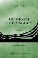 Up from the Valley (Paperback)