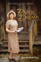 Paper Dreams: Volume One (Paperback)
