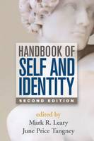 Handbook of Self and Identity (Paperback)