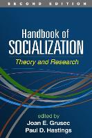 Handbook of Socialization