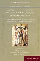 Jacob of Sarug's Homilies