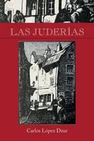 Las Juderias (Paperback)