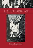 Las Juderias (Hardback)