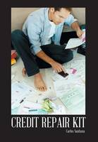 Credit Repair Kit (Hardback)