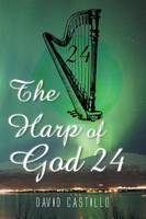 The Harp of God 24 (Paperback)