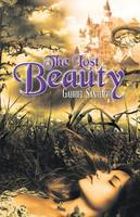 The Lost Beauty (Paperback)