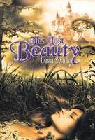 The Lost Beauty (Hardback)