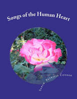 Songs of the Human Heart (Paperback)