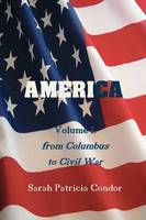 America (Paperback)