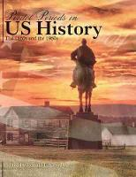 Pivitol Periods in US History: The 1860s and the 1960s (Paperback)