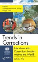 Trends in Corrections: Volume 2
