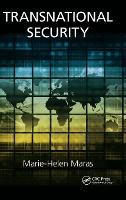Transnational Security