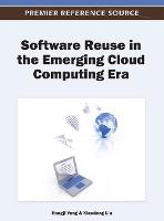 Software Reuse in the Emerging Cloud Computing Era (Hardback)