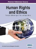Human Rights and Ethics