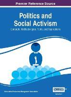 Politics and Social Activism