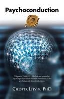 Psychoconduction (Paperback)