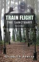 Train Flight