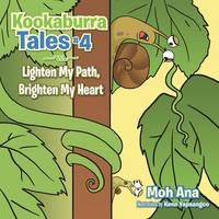 Kookaburra Tales # 4