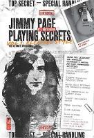 Guitar World: Jimmy Page Playing Secrets (DVD video)