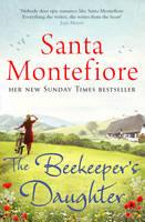 The Beekeeper's Daughter (Paperback)