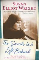 The Secrets We Left Behind (Paperback)