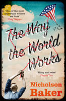 The Way the World Works (Paperback)