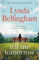 Tell Me Tomorrow (Paperback)