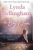 The Boy I Love (Paperback)