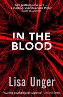 In the Blood (Hardback)