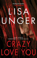 Crazy Love You (Paperback)