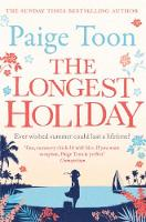 The Longest Holiday (Paperback)
