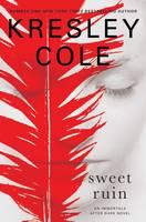 Sweet Ruin (Paperback)