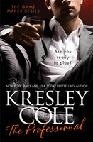 The Professional - The Game Maker Series (Paperback)